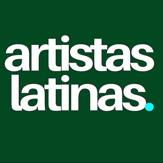 @artistaslatinas Profile Image | Linktree