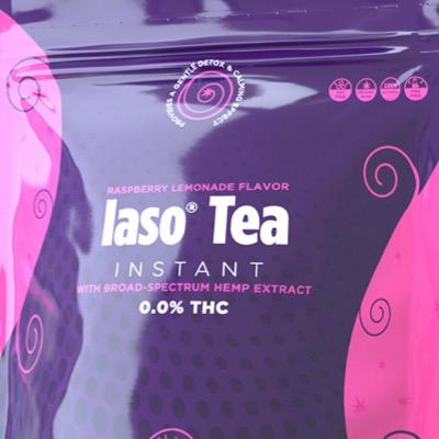 💋Iamrishanicole💋 RASPBERRY TEA: MONTH SUPPLY TEA ONLY Link Thumbnail | Linktree