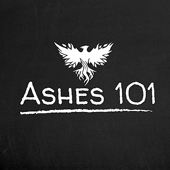 @Ashes101 Profile Image   Linktree