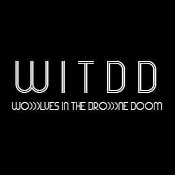 Reseña de «Ultratumba» en Wolves in the Drone Doom.