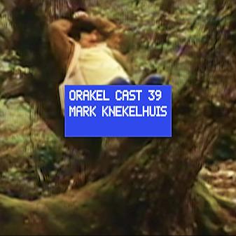 Die Orakel Orakel Cast 39 – Mark Knekelhuis Link Thumbnail   Linktree