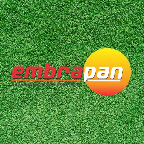@Embrapan Profile Image | Linktree