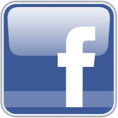 Vibravision® on Facebook