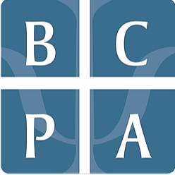 BC Psychological Association (BritishColumbiaPsychologists) Profile Image | Linktree