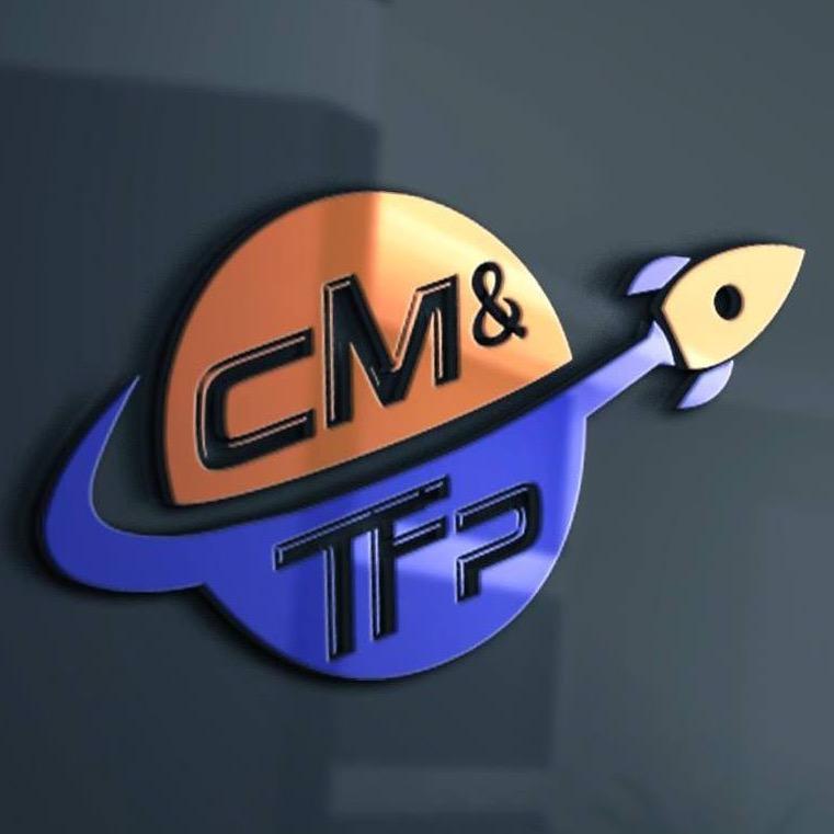 @cmandtfp Profile Image | Linktree
