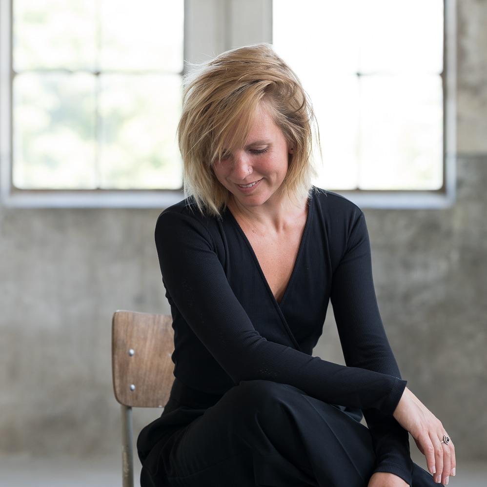 @Judithvanderwildt Profile Image | Linktree