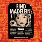 """The Atlantic """"The Disappearance of Madeleine McCann"""" Is an Emotional, Exhaustive Project Link Thumbnail 