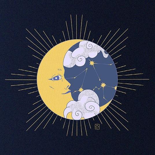 @moonscape.nights.0711 Profile Image   Linktree
