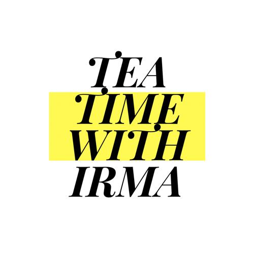 @teatimewithirma Profile Image | Linktree