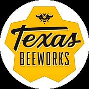 @Texasbeeworks Profile Image | Linktree