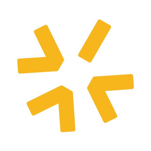 VIVA Financial Tuition (vivafinancial) Profile Image   Linktree