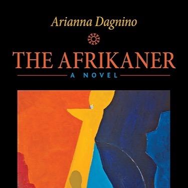"""@ariannadagnino Book Trailer of  the novel """"The Afrikaner"""" Link Thumbnail   Linktree"""
