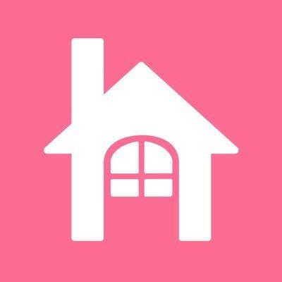 Taalia Vess Support me on Fan House Link Thumbnail | Linktree