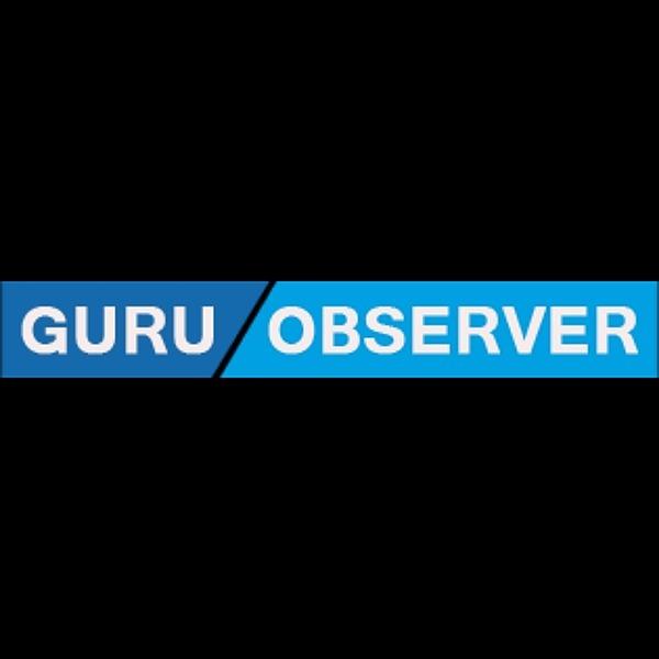 @Zarbo Guru Observer - Blog  on Zarbo Link Thumbnail   Linktree