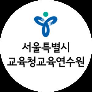 @home_x_studio 서울시교육청교육연수원 트렌트리딩 1기 랜선 프랑스여행 Link Thumbnail | Linktree