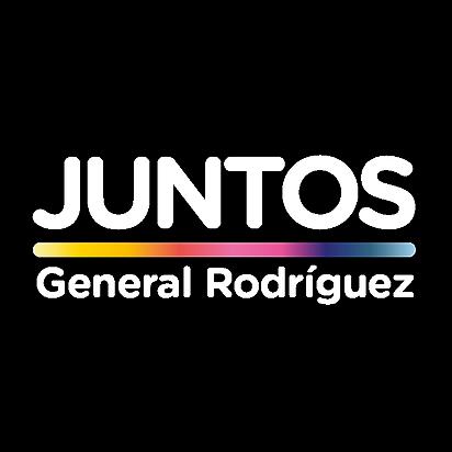 JUNTOS General Rodríguez (JUNTOS.gr) Profile Image | Linktree