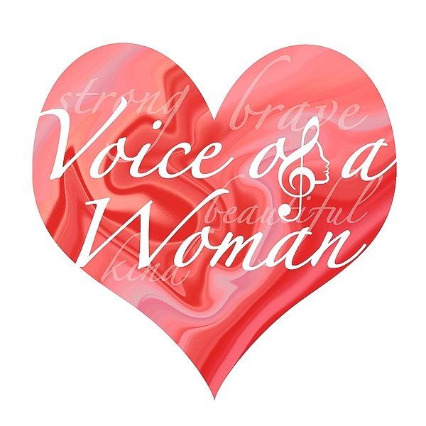 @voice_ofawoman Profile Image   Linktree