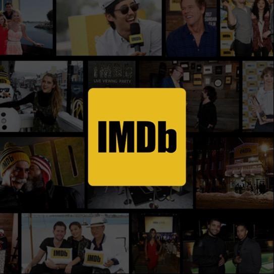 Photography   Documentaries IMDB Link Thumbnail   Linktree