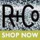 Shop R+CO