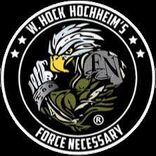 @forcenecessary Profile Image   Linktree