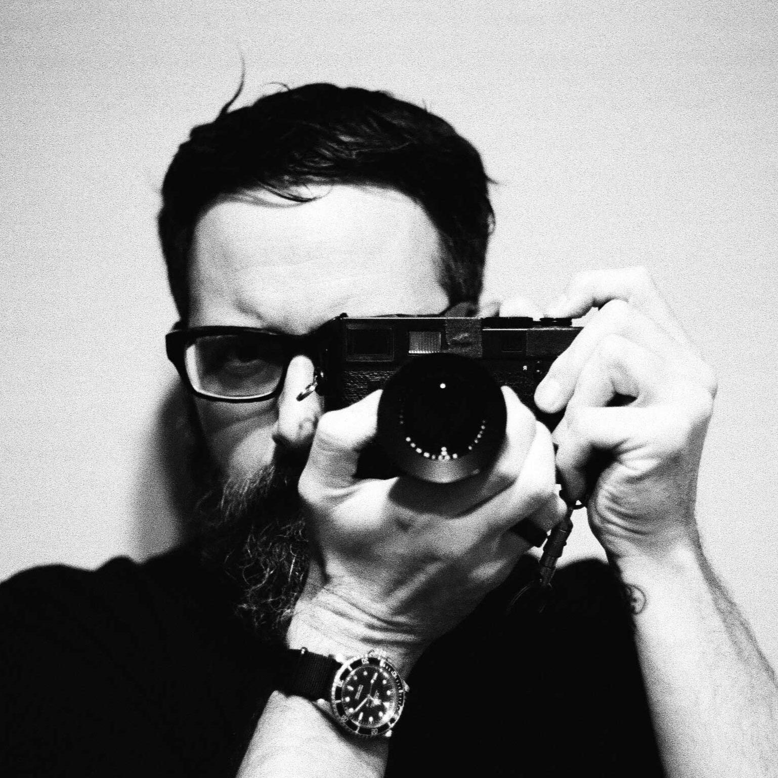 @seanbonner Profile Image | Linktree