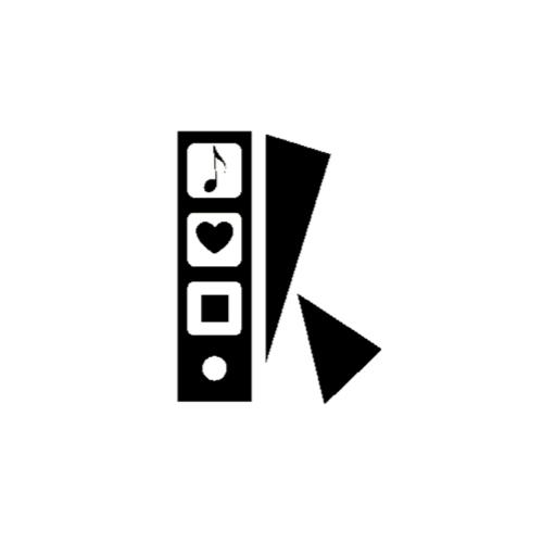 @TheKunssiel Profile Image | Linktree