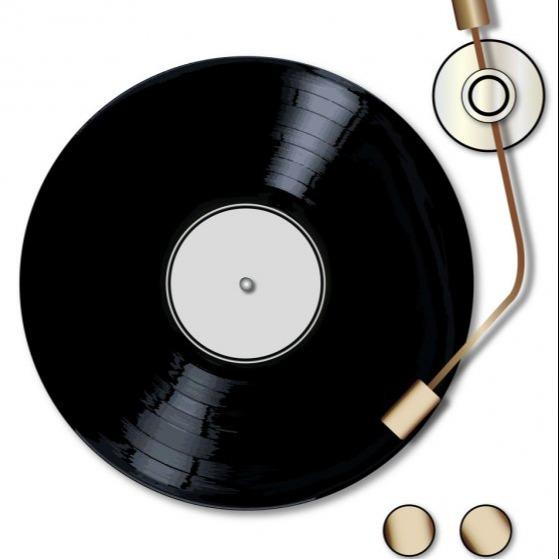 "@bantucrew Buy  ""Everybody Get Agenda"" limited edition Vinyl & CD Link Thumbnail | Linktree"