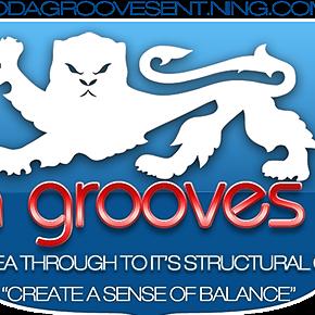 @Mystiqsonre Coda Grooves Entertainment Article (Press) Link Thumbnail | Linktree