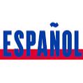 INTEREST-SPECIFIC INFORMATION (Espanol/Spanish) Dr. David Silverman Explains ASEA Link Thumbnail | Linktree