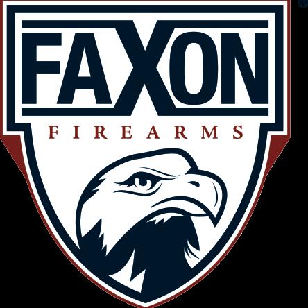 Faxon Firearms (faxonblogandpodcast) Profile Image | Linktree