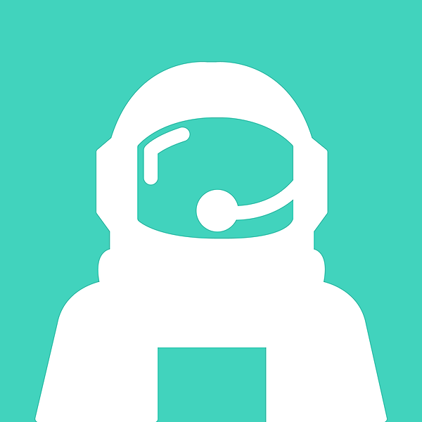 @pirply Profile Image | Linktree