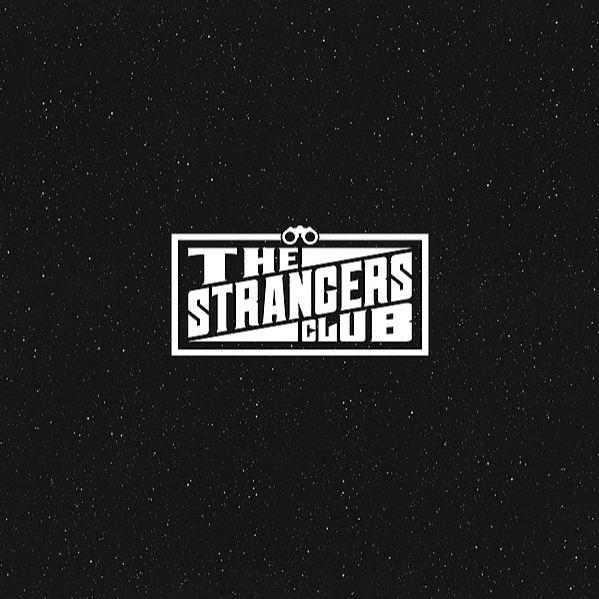 The Strangers Club (TheStrangersClub) Profile Image | Linktree