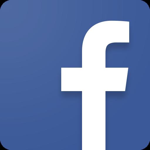 Quasimodo Club & Bar Berlin Facebook Link Thumbnail | Linktree