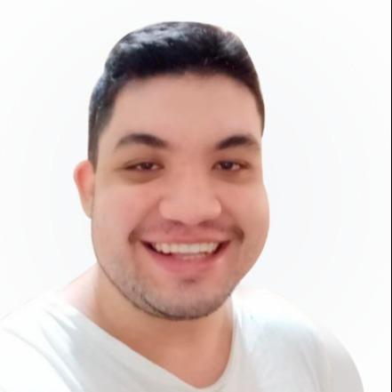 @ofilipericardo (FilipeRicardo) Profile Image   Linktree