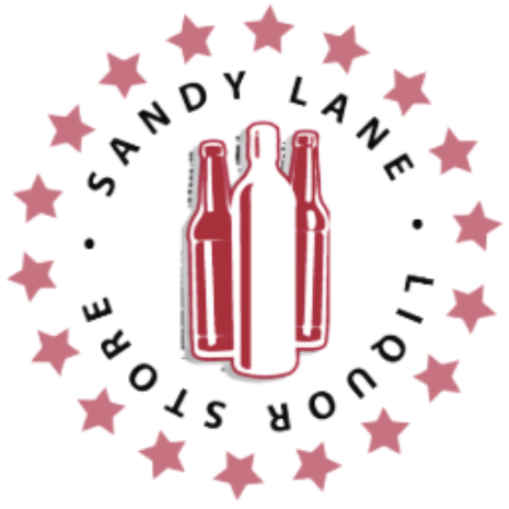 Sandy Lane Liquor (sandylaneliquor) Profile Image | Linktree