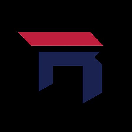 @RobertsonTruckGroup Profile Image | Linktree