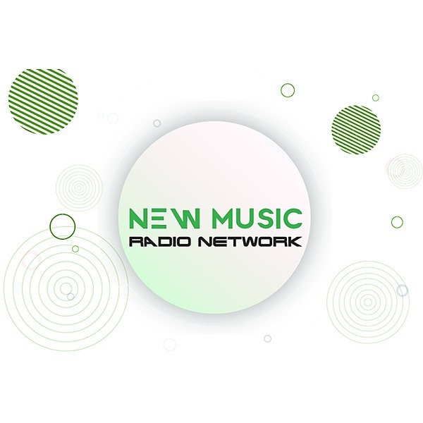 @Zarbo New Music Radio Network  - Get Up and Dance (Electro Remix)  Link Thumbnail | Linktree