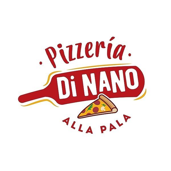 Pizzeria Di Nano (DiNano) Profile Image | Linktree