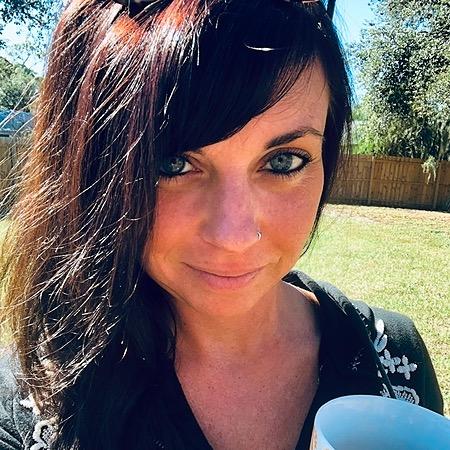 @Kristinadiaz Profile Image | Linktree