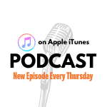@ThreeSixtyMedia Listen to our Business + Marketing Podcast on iTunes Link Thumbnail   Linktree