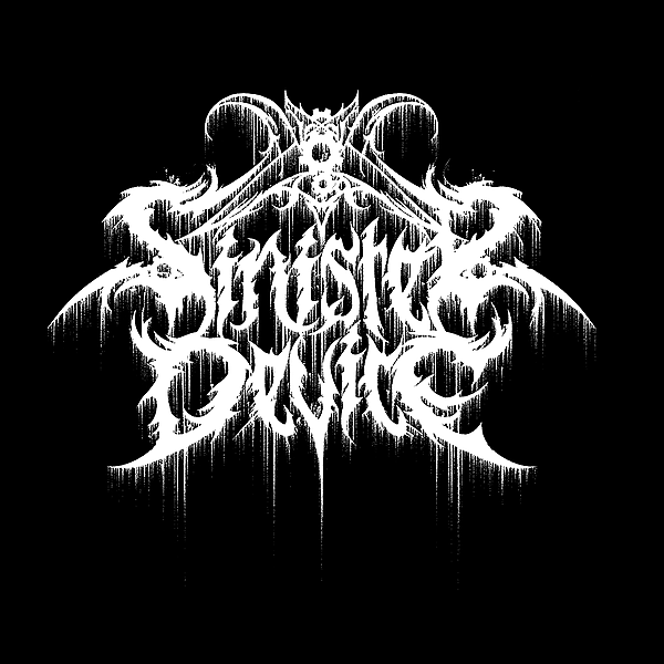 SINISTER DEVICE (SINISTERDEVICE) Profile Image   Linktree