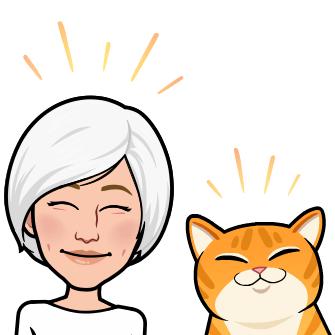 @accesholistic Svp partager avec vos amis merci La gentillesse est puissante XOX Et oui je marche des toutous 🐕 je peux aussi aller chez vous m'occuper de votre chien 🐕💛 ou 🐱 chat. Link Thumbnail   Linktree
