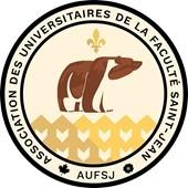 @AUFSJ Profile Image | Linktree