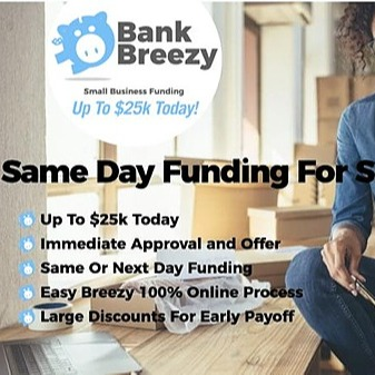 @ralphc Get Up To $25,000 Financing Today Link Thumbnail | Linktree
