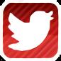 @Daarka Twitter @DaarkaArts Link Thumbnail   Linktree