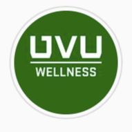 UVU Wellness Programs (uvuwellness) Profile Image | Linktree