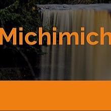 @Mystiqsonre Michimich.com (Press) Link Thumbnail | Linktree
