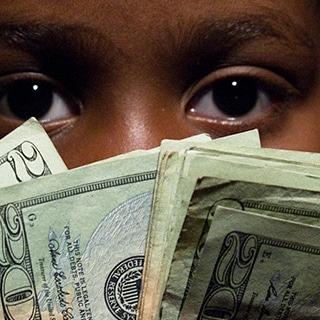 @bkconsultancy [FREE] Funding Identification Worksheet Link Thumbnail   Linktree