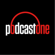True Crime Podcast PodcastOne Link Thumbnail | Linktree
