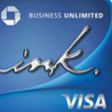 YeahThatsKosher Chase Ink cards – Best CCs for Businesses Link Thumbnail   Linktree